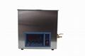 Medical Digital Ultrasonic Cleaner 5L Washing Machine 4