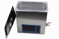 Medical Digital Ultrasonic Cleaner 5L Washing Machine 5