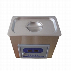 Dental Digital Timer & Heater Ultrasonic Cleaner B Machine