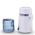Dental Clinic Water Distiller 4L