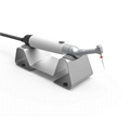 R-Smart Plus Dental Endo Motor & Apex Locator with Large Colorful LED Screen