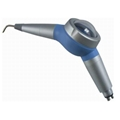 Dental Air Polisher Jet Prophy Handpiece