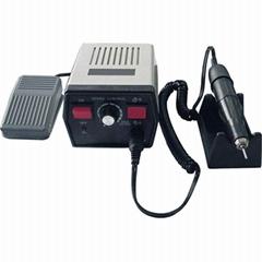 Dental Lab Micro Motor Strong 204 Handpiece