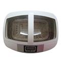 Dental Sterilization Ultrasonic Cleaner Washing Machine