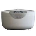 Dental Sterilization Ultrasonic Cleaner Washing Machine 2