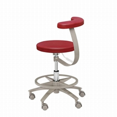 Dental Supply Dentist Hospital Nurse Stool Doctor Stool
