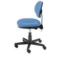 Standard Dental Mobile Chair Medical