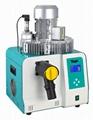 Dental Wet Suction Machine Unit Support