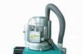 Dental Powerful Supply 2 Chair Vacuum Pump Machine Suction Unit  2