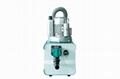 Dental Powerful Supply 2 Chair Vacuum Pump Machine Suction Unit  3