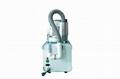 Dental Powerful Supply 2 Chair Vacuum Pump Machine Suction Unit  4