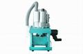 Dental Powerful Supply 2 Chair Vacuum Pump Machine Suction Unit  5
