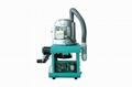 Dental Powerful Supply 2 Chair Vacuum Pump Machine Suction Unit