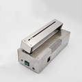 Dental Sterilization Sealing Machine 3