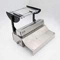 Dental Sterilization Sealing Machine 1