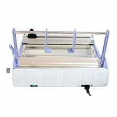 Dental Sterilization Heat Bag Sealing Machine