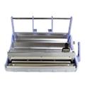 Dental Sterilization Heat Bag Sealing Machine