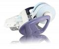 Dental Sealing Machine Thermosealer Pulse Sealing for Sterilization Bag Sealing