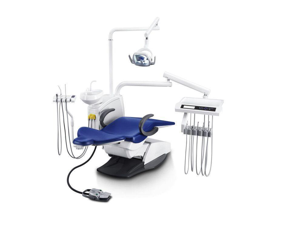 Full Function Control Flexible New Cheap Dental Chair