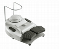 Hospital Electric Economic Dental Unit Dental Chair
