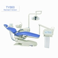 New Version Dental Chair  Treatment