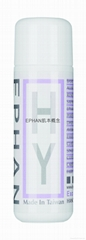 Phyto-whitening toner 180ml