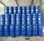 metil etil cetona
