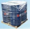 CAS 78-93-3 methyl ethyl ketone
