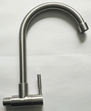304stainless steel basin faucet .tap