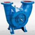 廣州-廣一KTS空調用雙吸泵-廣一水泵廠-廠家直銷 1