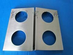 不鏽鋼中和防鏽劑