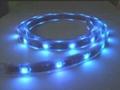 LED户外全彩灯带SM1670