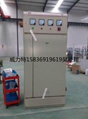 低壓交流GGD配電櫃