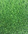 synthetic turf 3