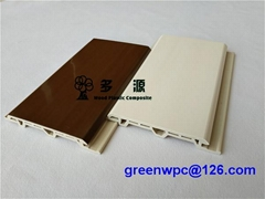building material of wpc wall panel,pvc ceiling panel