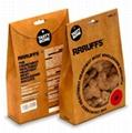 Canadian cat and dog food imports hongkong customs clearance company 2