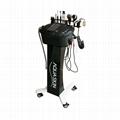 Dermabrasion equipment