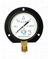 壓力表 一般壓力表 真空壓力表 彈簧管壓力表 3