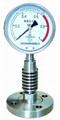 隔膜壓力表 不鏽鋼隔膜壓力表 真空隔膜壓力表 耐震隔膜壓力表 7