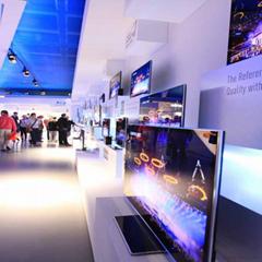2017年德国慕尼黑国际电子生产设备展览会 Productronica
