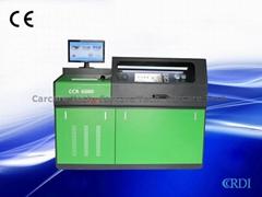 Advanced Famous Fuel Pump Calibration Machine