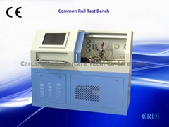 Pump Injector Test Bench Tool For Car Diagnostic