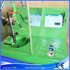 Innovative Product Common Rail Injector Repair Testing Machine