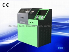 Buy Wholesale Direct From China Heui Injector Test Bench