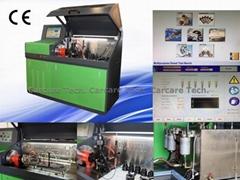 Wholesale Price  diesel injection pump test bench machine