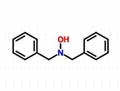 N,N-二苄基羟胺