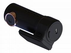WIFI Dash CAM DVR Driving Recorder