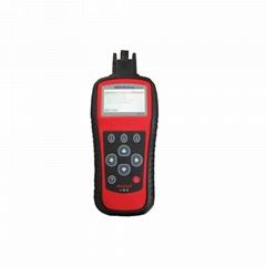 AA101 氣囊修復工具汽車故障診斷檢測儀