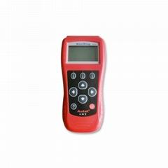Autel MaxiScan JP701 Car diagnostic tool