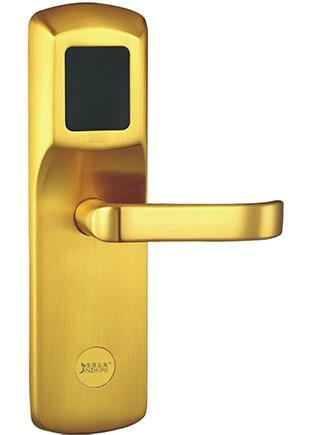 手機短信密碼酒店鎖 2